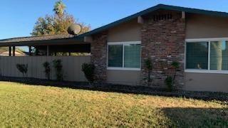 429 Vincente Way, Stockton, CA 95207 - MLS#: 221116506