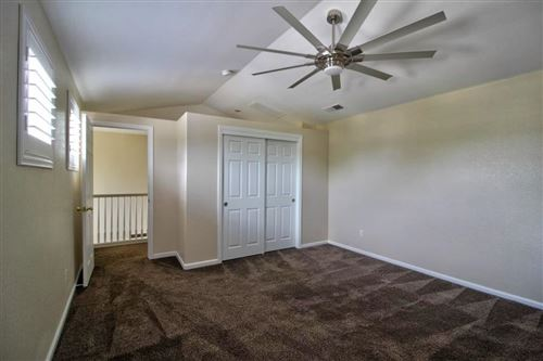 Tiny photo for 4401 Crown Valley Way, Modesto, CA 95356 (MLS # 221087507)