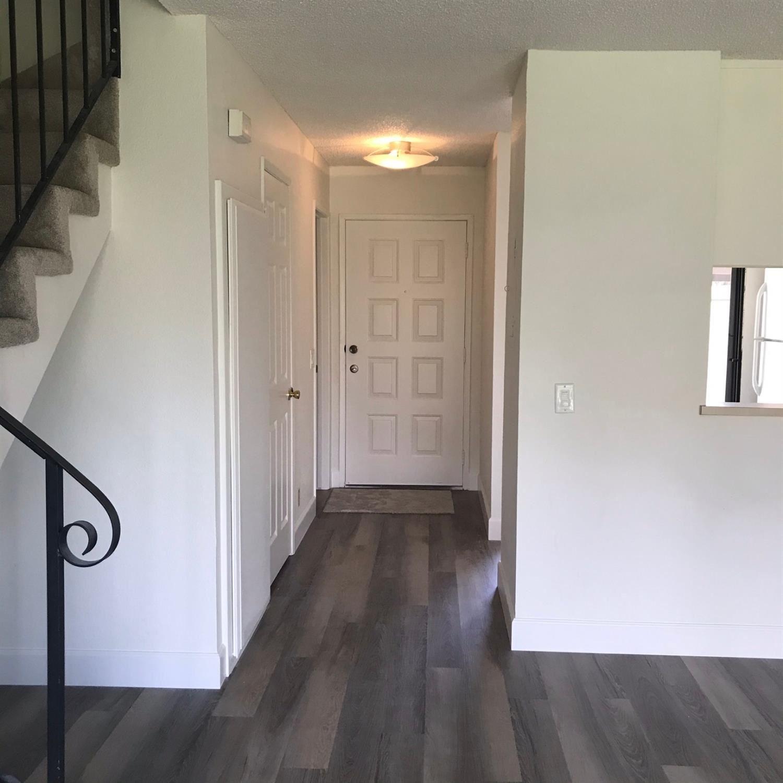 Photo of 4915 Whisper Lane #12B, Sacramento, CA 95841 (MLS # 221011507)