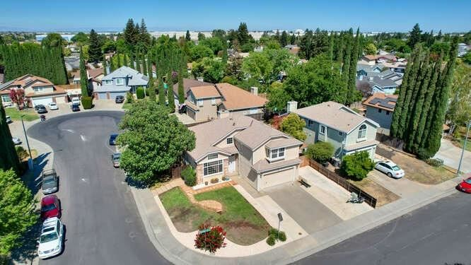 2898 Canvasback Way, West Sacramento, CA 95691 - MLS#: 221113509