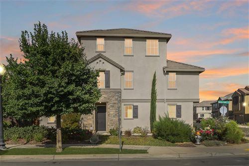 Photo of 3659 Odessa Lane, Sacramento, CA 95834 (MLS # 221091511)