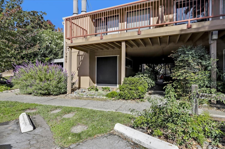 7905 Arcade Lake Lane #3, Citrus Heights, CA 95610 - MLS#: 221129516