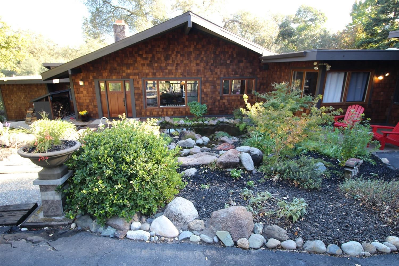 Photo of 7047 Hidden Lane, Granite Bay, CA 95746 (MLS # 221012519)