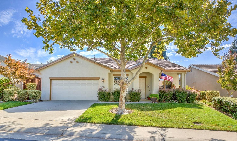 2831 Springfield Drive, Rocklin, CA 95765 - MLS#: 221106521