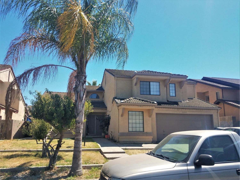2204 Lodgepole Circle, Modesto, CA 95358 - MLS#: 221072522