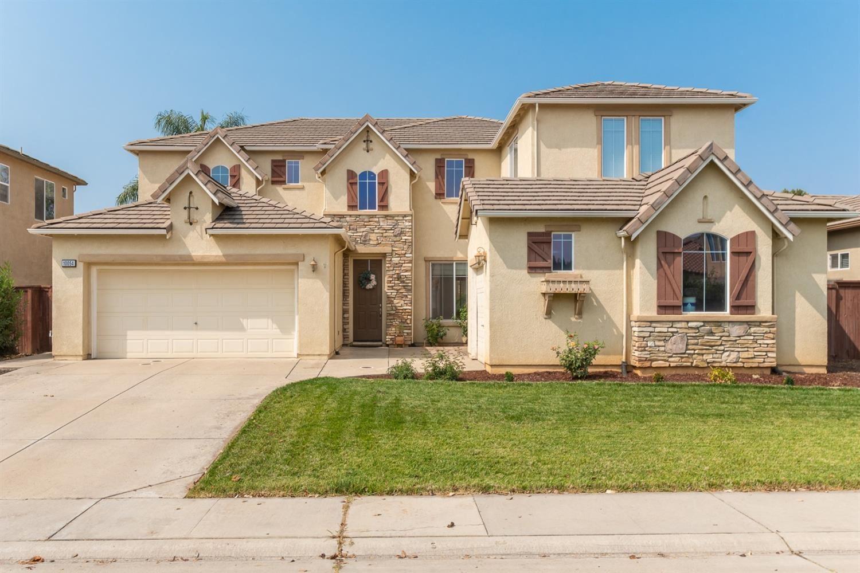 Photo of 10054 Corton Way, Elk Grove, CA 95624 (MLS # 20054523)