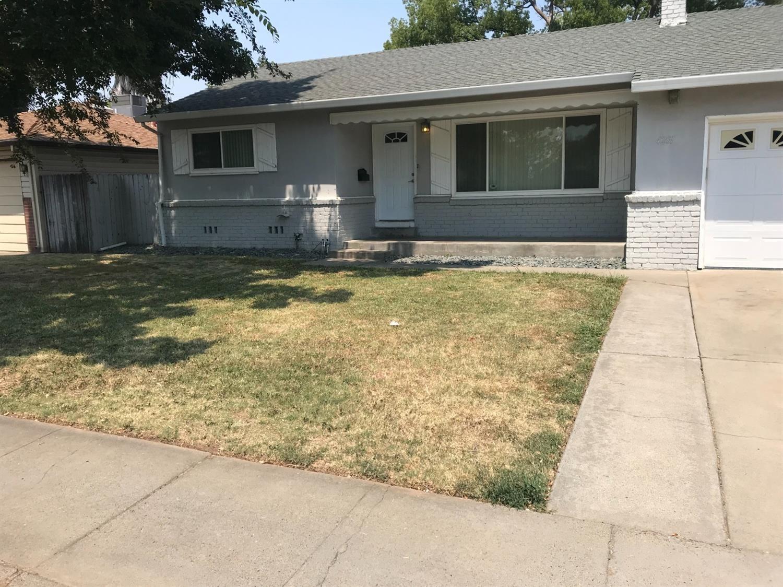4201 43rd Avenue, Sacramento, CA 95824 - MLS#: 221082523