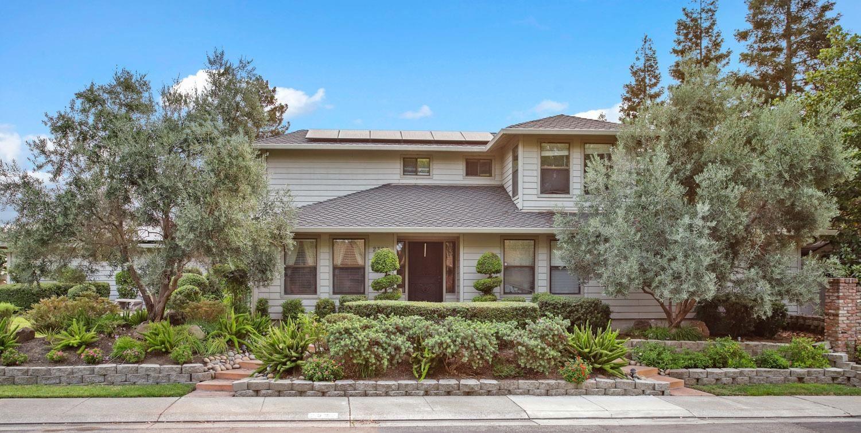 2320 Meadow Lake Drive, Stockton, CA 95207 - MLS#: 221100523