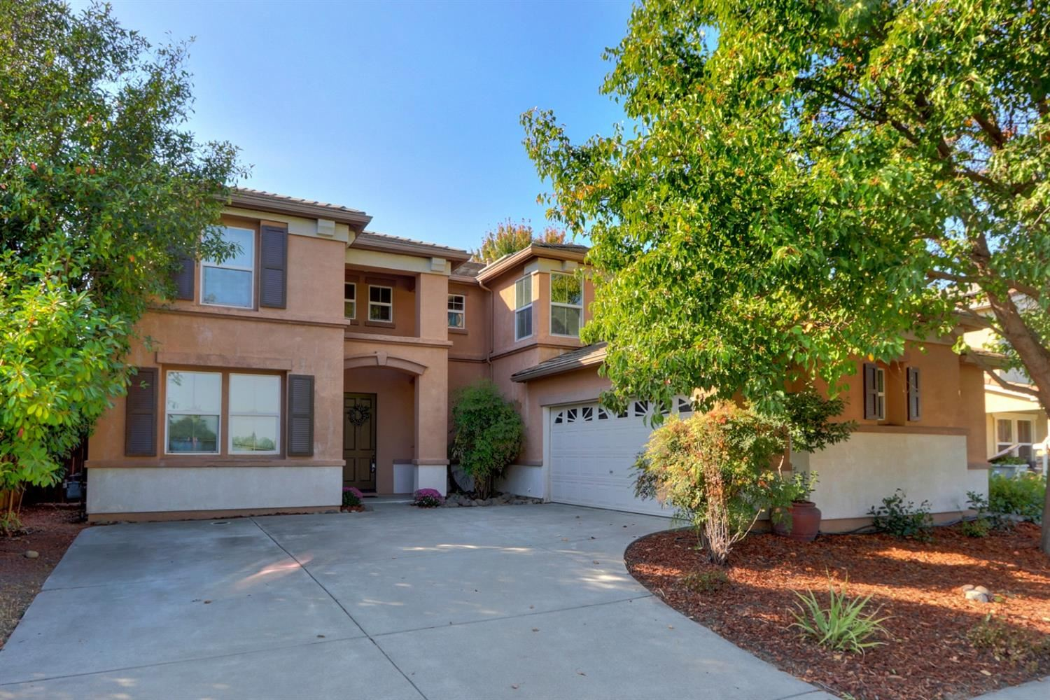 Photo of 2582 Meadowlark Circle, West Sacramento, CA 95691 (MLS # 20063524)