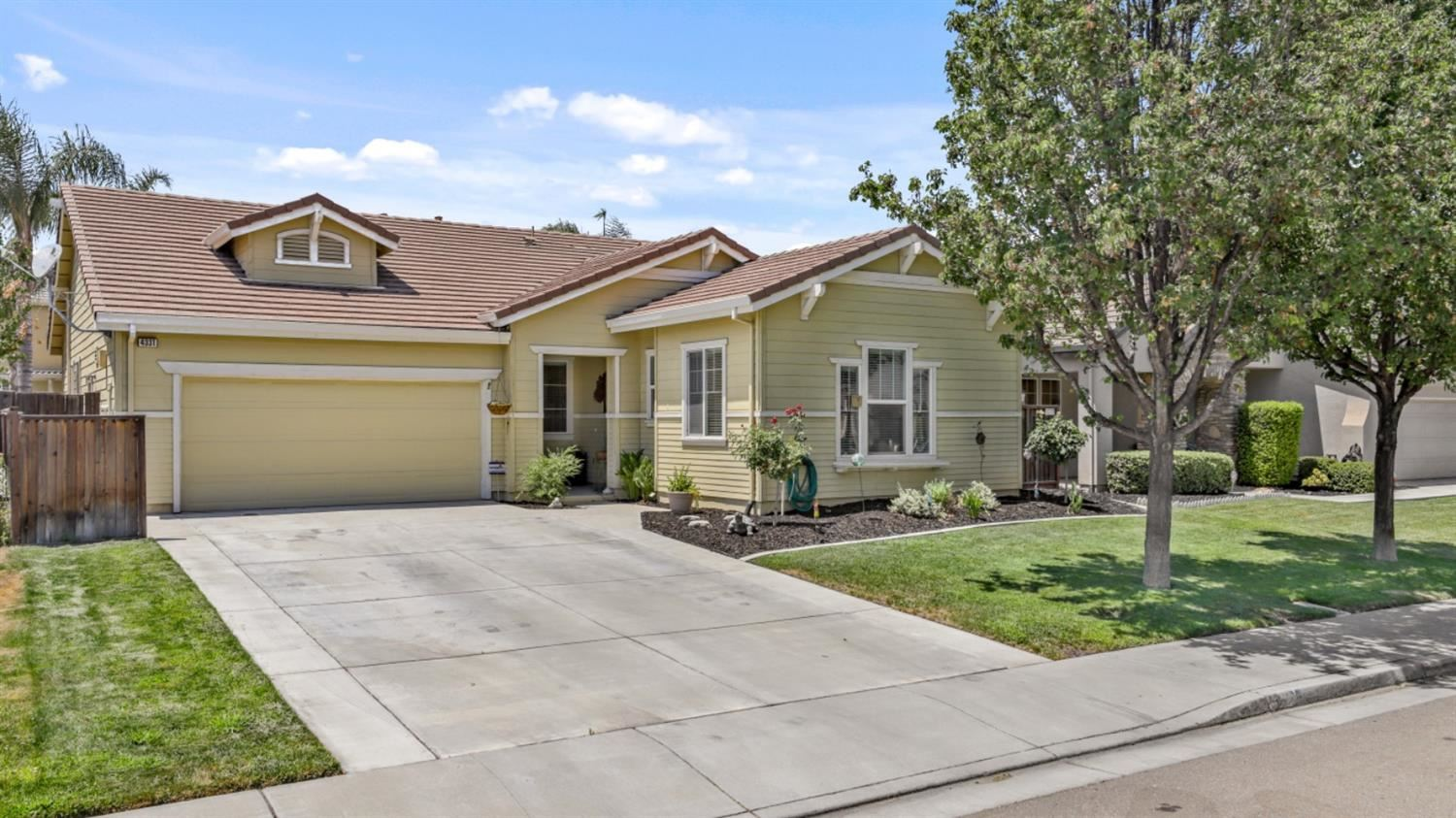 4331 Mulberry Court, Tracy, CA 95377 - MLS#: 221085524
