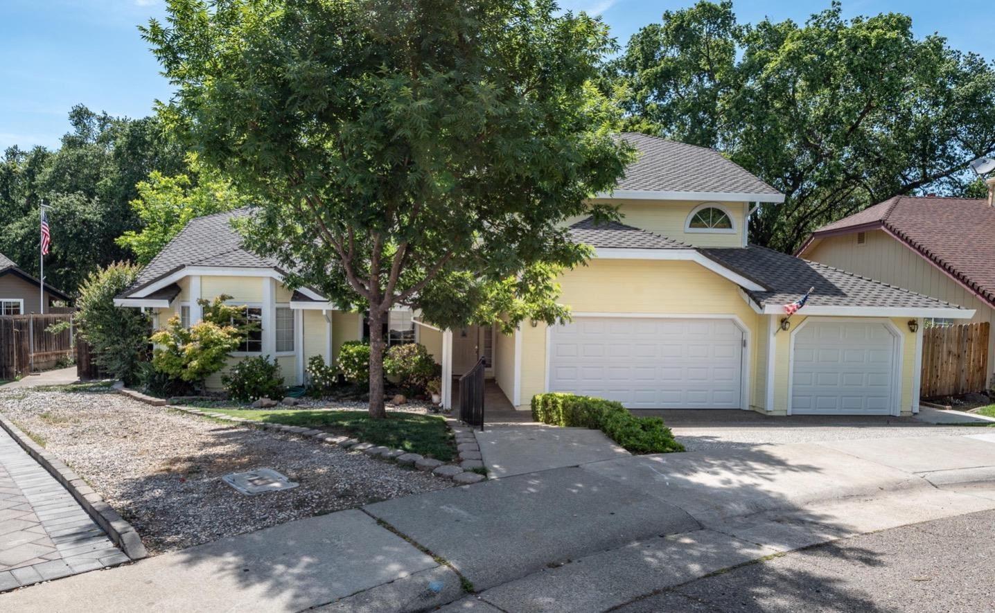 9028 Clarissa Drive, Orangevale, CA 95662 - #: 20027525