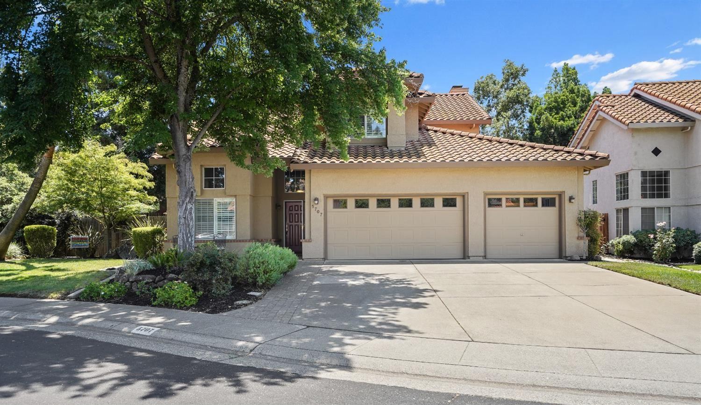 5707 Byron Court, Rocklin, CA 95765 - MLS#: 221079526