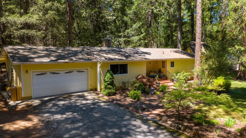 13212 Rattlesnake Road, Grass Valley, CA 95945 - MLS#: 221084527