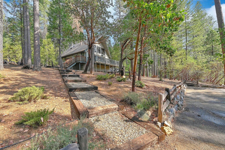 17599 Woodcrest Drive, Pioneer, CA 95666 - MLS#: 221125527