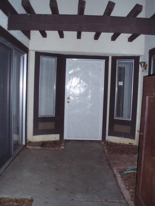 Photo of 110 Luna Grande Circle #25, Sacramento, CA 95834 (MLS # 20062528)