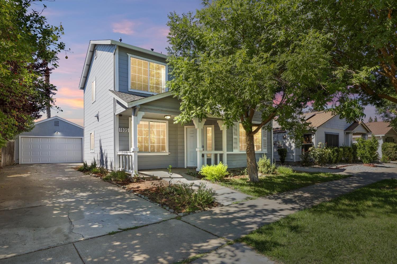 1935 Maxwell Avenue, Woodland, CA 95776 - MLS#: 221066528