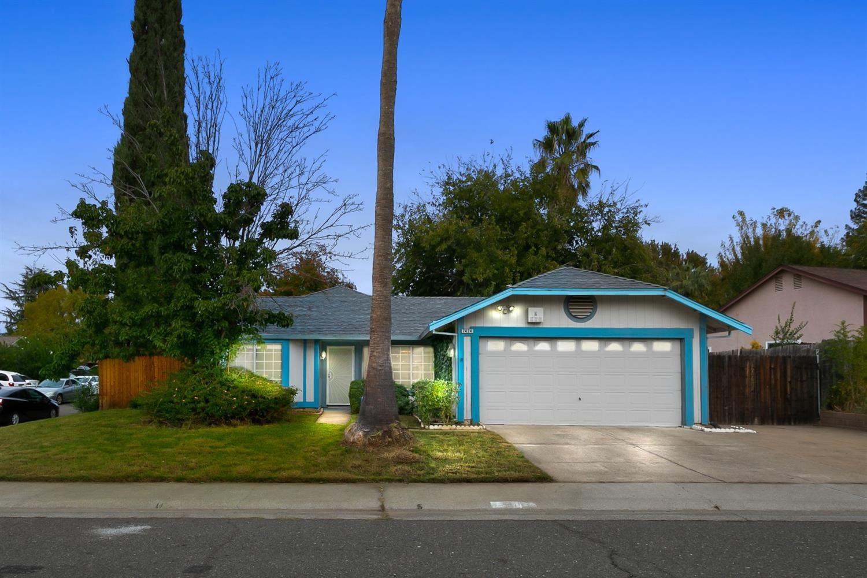 7424 Auspicious Way, Sacramento, CA 95842 - MLS#: 221111528