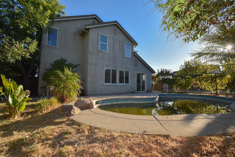 Photo of 3511 San Juan Road, Sacramento, CA 95833 (MLS # 221115529)
