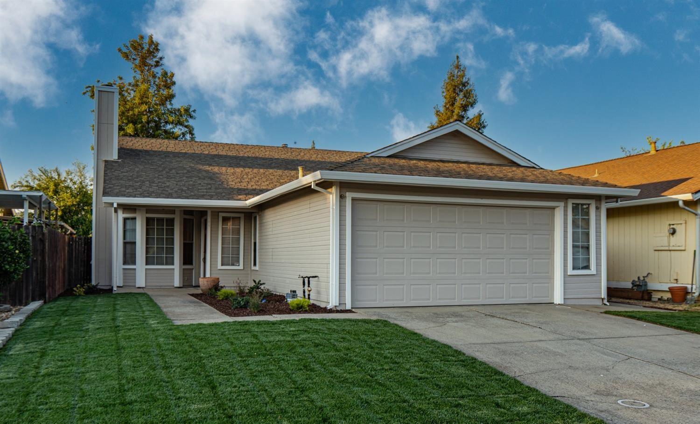 Photo of 1314 Rice Lane, Roseville, CA 95678 (MLS # 221118529)