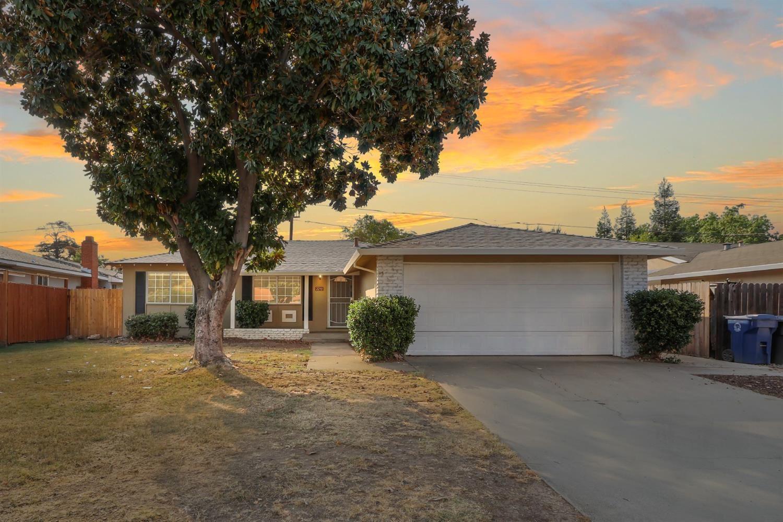 2291 Zinfandel Drive, Rancho Cordova, CA 95670 - MLS#: 221084530