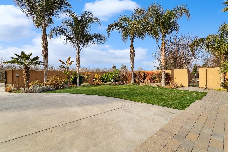 Photo of 36 Daubenberger Road, Turlock, CA 95380 (MLS # 221089530)
