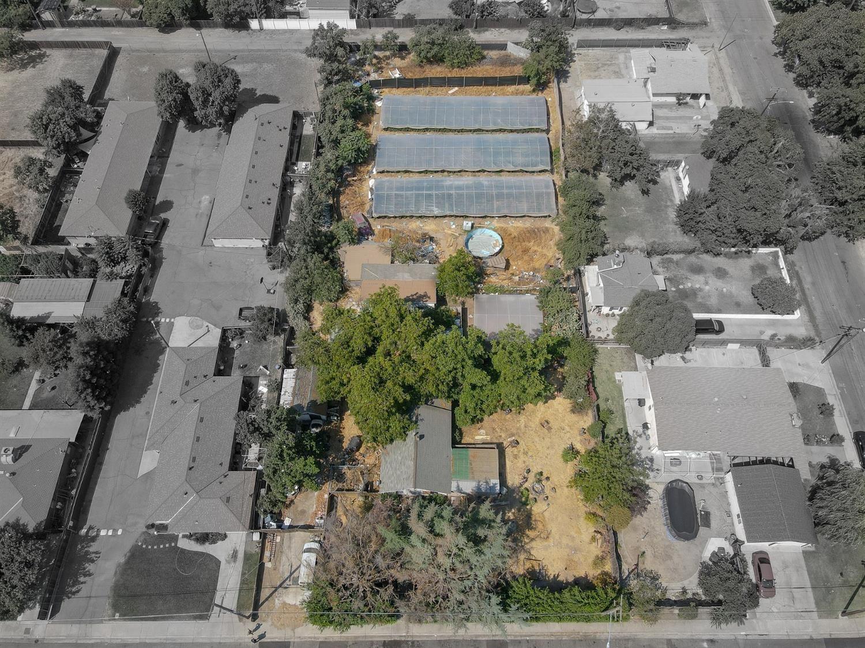 1237 Nelson Avenue, Modesto, CA 95350 - MLS#: 221109530