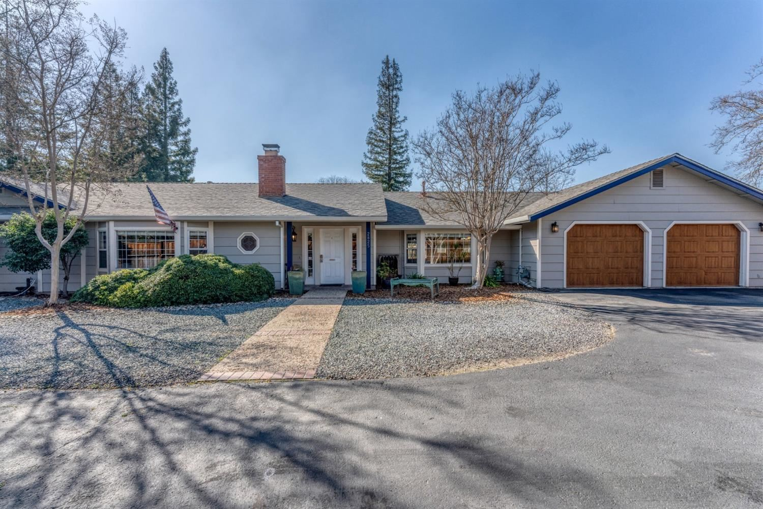 Photo of 2825 Mission Ave., Carmichael, CA 95608 (MLS # 221008536)