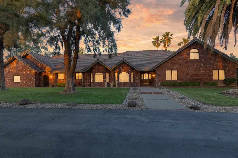 10201 Davis Road, Wilton, CA 95693 - MLS#: 221062537