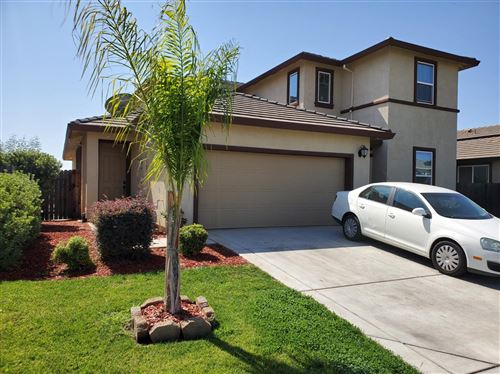 Photo of 9540 Ballinger, Sacramento, CA 95829 (MLS # 221117539)