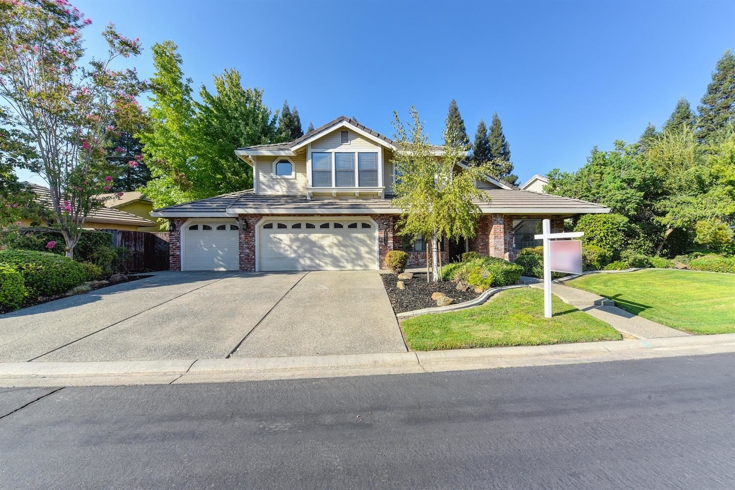 2091 Hardwick Way, Roseville, CA 95746 - #: 20049539