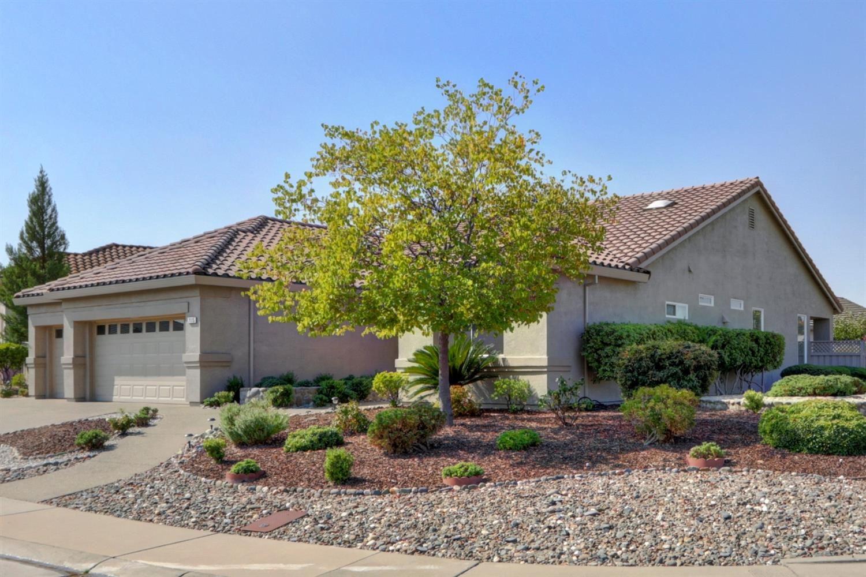 7115 Cope Ridge Way, Roseville, CA 95747 - MLS#: 221117540