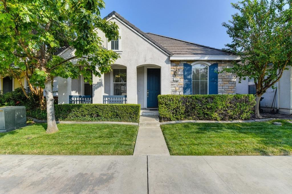 1935 Dawnelle Way, Sacramento, CA 95835 - MLS#: 221122540