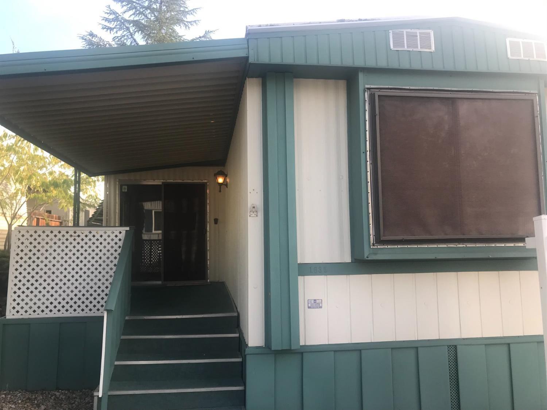 1635 Tulip Circle, Auburn, CA 95603 - MLS#: 221126540