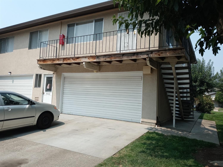 9066 montoya #4, Sacramento, CA 95826 - MLS#: 221120541