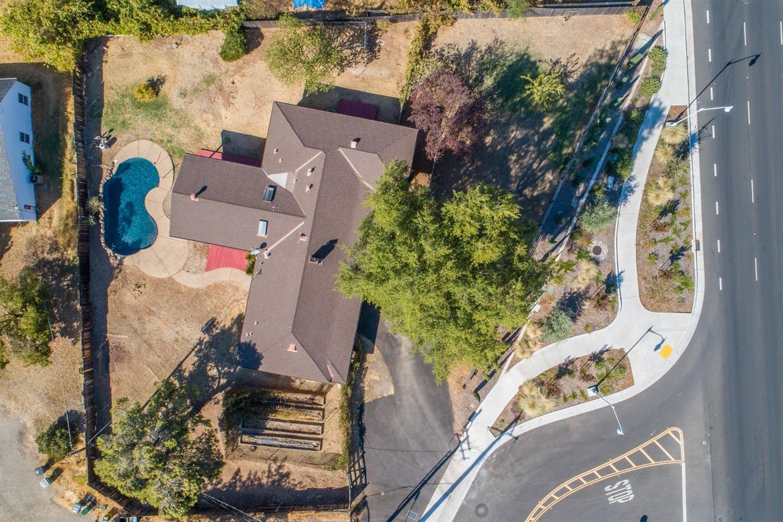 8895 Winding Way, Fair Oaks, CA 95628 - MLS#: 221125541