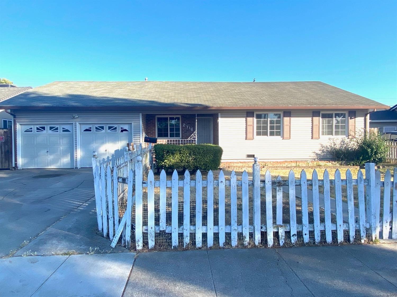 2716 Christina Avenue, Stockton, CA 95204 - MLS#: 221066542