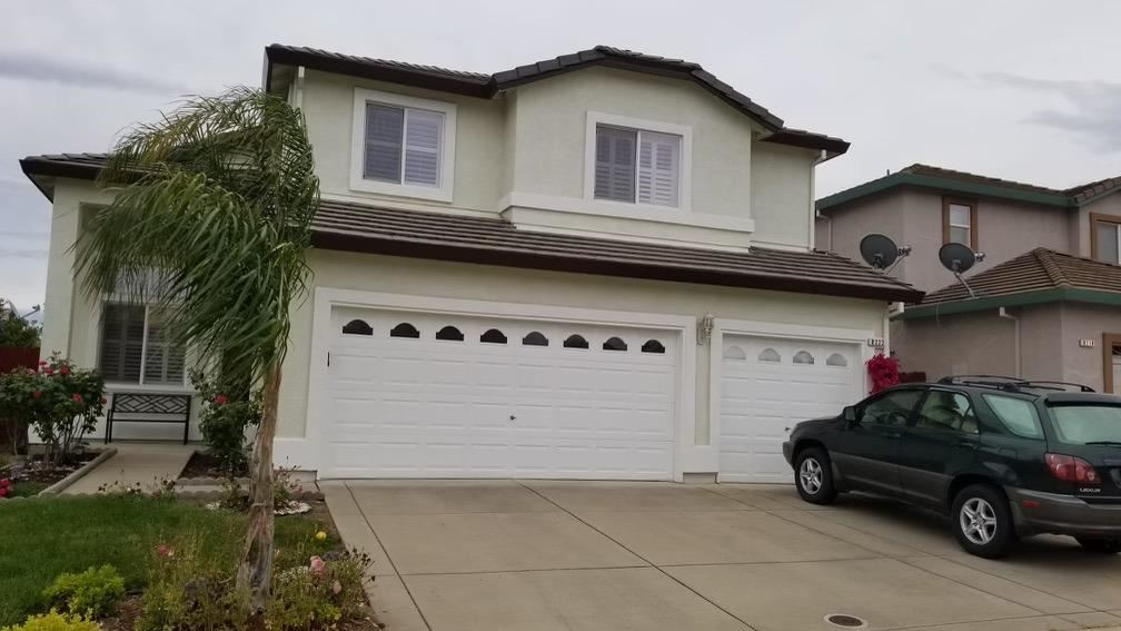 8222 Madrone Woods Place, Antelope, CA 95843 - MLS#: 221070543