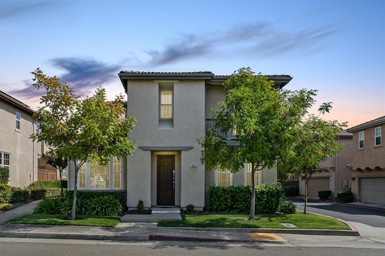 896 Bullion Lane, Folsom, CA 95630 - MLS#: 221120543