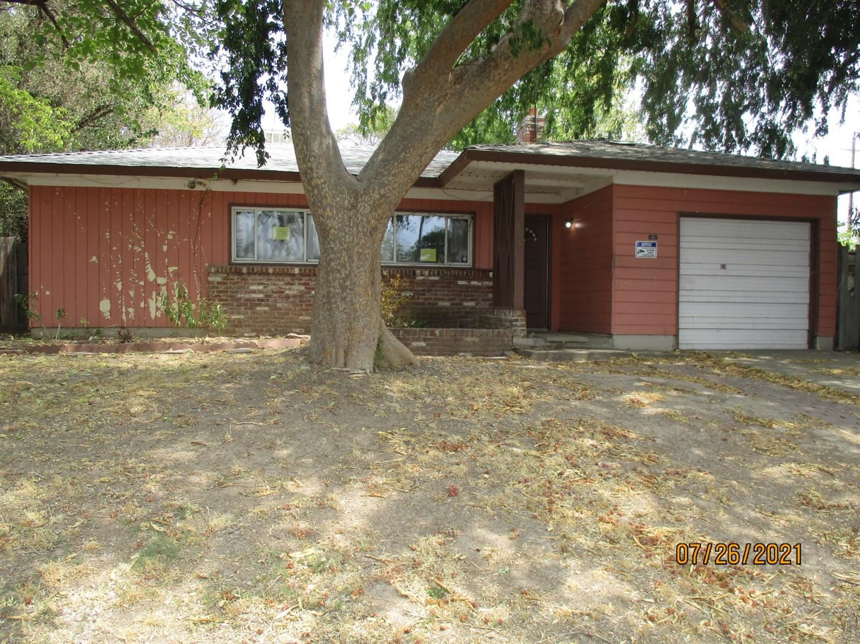 5604 Layton Drive, North Highlands, CA 95660 - MLS#: 221089544