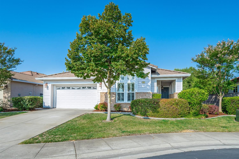 15 Cristalla Place, Sacramento, CA 95835 - MLS#: 221108544