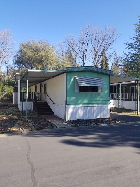 2893 Creek View Lane, Placerville, CA 95667 - #: 20009545