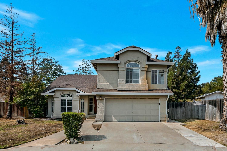 5614 Laguna Park Drive, Elk Grove, CA 95758 - MLS#: 221106545