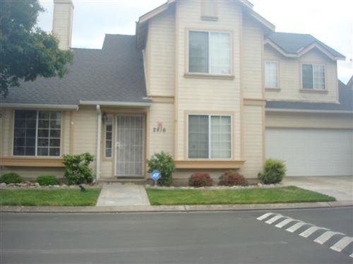 Photo of 2816 Stone Terrace, Modesto, CA 95355 (MLS # 20027548)