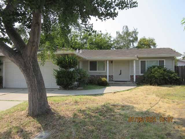 217 Lock Court, Stockton, CA 95210 - MLS#: 221091548