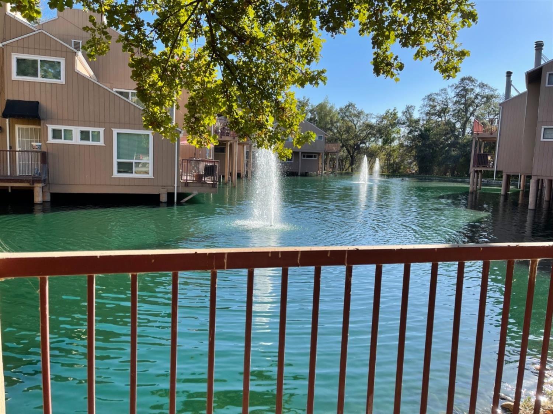 Photo of 7958 Arcade Lake Lane, Citrus Heights, CA 95610 (MLS # 221130548)