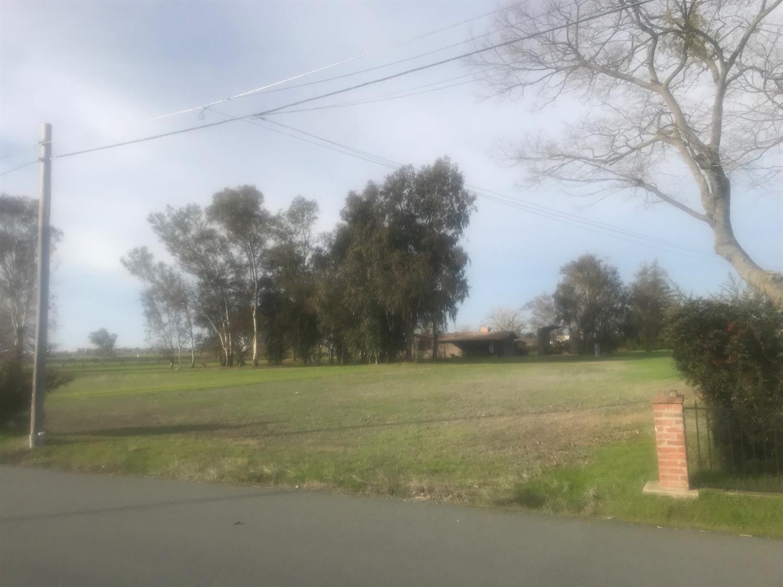 10337 Live Oak Avenue, Galt, CA 95632 - #: 20007551