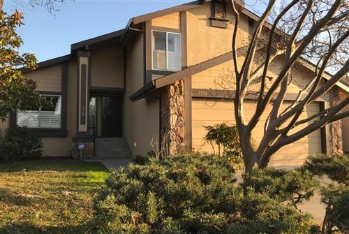 Photo of 3904 Country Drive, Antelope, CA 95843 (MLS # 20077552)