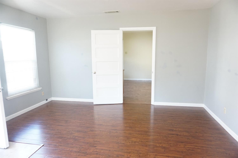 Photo of 525 Solano St, West Sacramento, CA 95605 (MLS # 221013552)