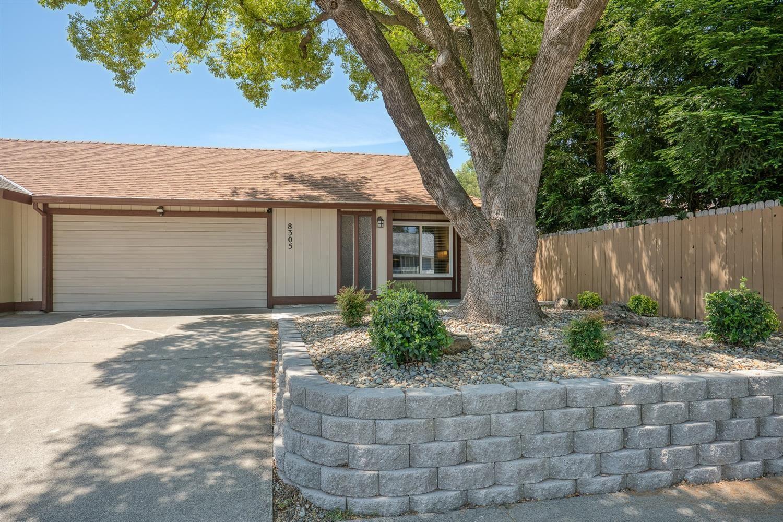 8305 Deville Oaks Way, Sacramento, CA 95621 - #: 20025553