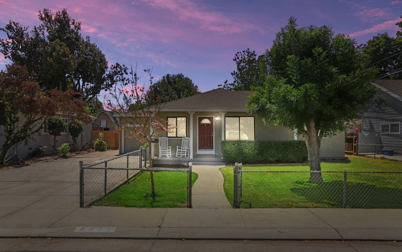 2927 Lassen Avenue, Stockton, CA 95204 - MLS#: 221087553